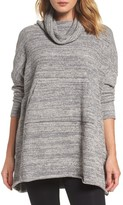 Barefoot Dreams Women's Cozychic Lounge Pullover