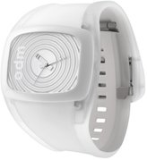o.d.m. Unisex DD100A-42 Spin II Analog Watch