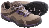 Merrell Fluorecein Hiking Shoes (For Women)