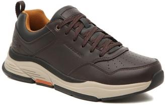 Skechers Benago Treno Sneaker