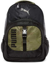 Puma Audible Backpack