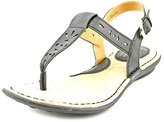 b.ø.c. Charel Womens US Size 10 Thongs Sandals Shoes