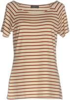 Soallure T-shirts