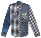 Desigual Luis Shirt