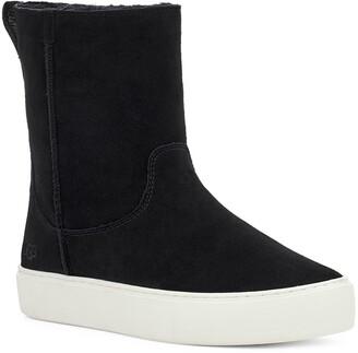 UGG Declan Sneaker Boot