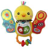 Vtech Baby Soft Singing Birdie Rattle