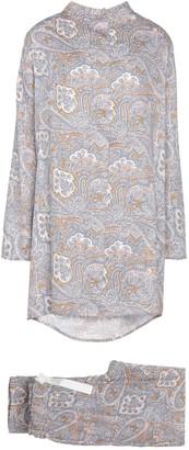 Skiny Sleepwear - Item 48218144IV