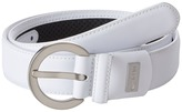Nike G-Flex Harness Women's Belts