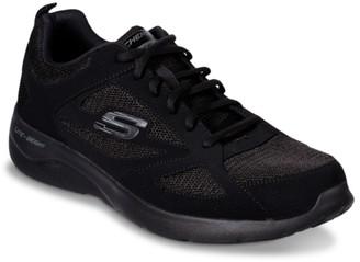 Skechers Dynamight 2.0 Fallford Sneaker - Men's