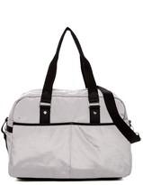 Nylon Weekend Bag - ShopStyle