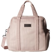adidas by Stella McCartney Medium Sports Bag Duffel Bags