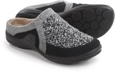 Romika Maddy Home 07 Slip-On Clogs - Wool Felt (For Women)