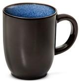 Threshold Belmont Stoneware Reactive Mug Set of 4
