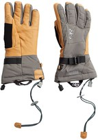 Outdoor Research Revolution Gloves - Waterproof, Insulated (For Men)