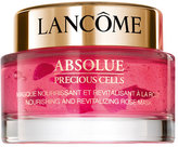 Lancôme Absolue Precious Cells Nourishing and Revitalizing Rose Mask, 2.6 oz./77ml