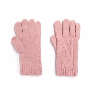 Muk Luks Women's Gloves