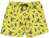 SUNUVA Swim trunks - Item 47199258