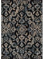 Christopher Knight Home Venora Drucilla Abstract Rug (8' x 11')