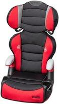Evenflo Big Kid Highback Booster Car Seat - Denver