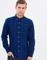 Mng Jucar Shirt