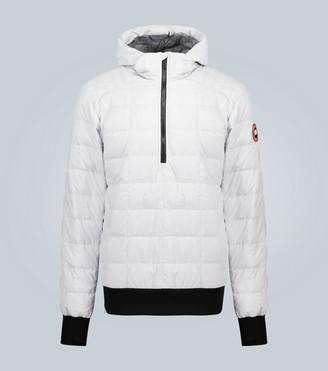 Canada Goose Wilmington Pullover jacket