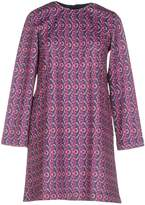 Lou Lou London Short dresses - Item 34747295