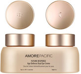 Amore Pacific AMOREPACIFIC FUTURE RESPONSE Age Defense Dual Eye Crè;me