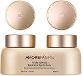 Amore Pacific FUTURE RESPONSE Age Defense Dual Eye Crè;me
