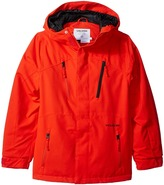 Volcom Garibaldi INS Jacket (Little Kids/Big Kids)