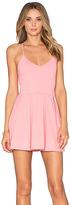 "Susana Monaco 16"" Gigi Dress"