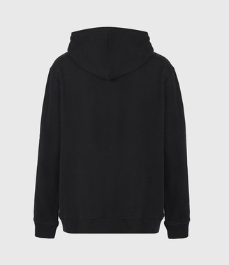 AllSaints State Pullover Hoodie