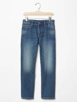 Gap 1969 Supersoft Stretch Slim Jeans