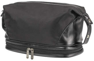 Cathy's Concepts Cathy Concepts Personalized Microfiber Toiletry Bag