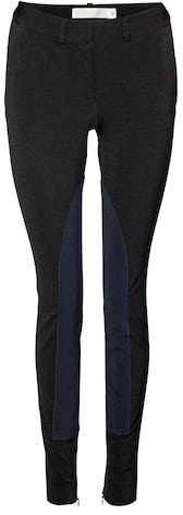 Victoria Beckham Skinny trousers