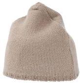 Alpha Massimo Rebecchi Hat