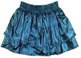 Morley Skirt
