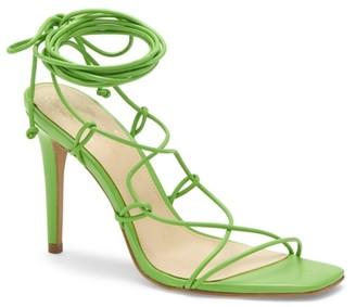 Vince Camuto Natola Sandal