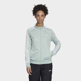 adidas Essentials Tricot Track Jacket