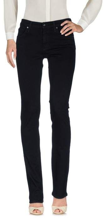 James Jeans Casual trouser