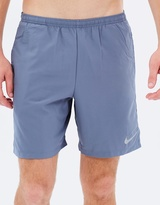 Nike Flex Running Shorts