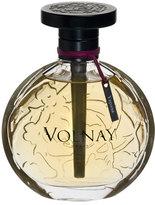 Lab Series Volnay Yapana Eau de Parfum, 100 mL