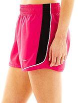 Nike 10K Shorts