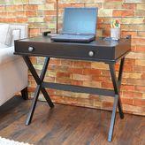 Carolina Cottage Flip Top Desk