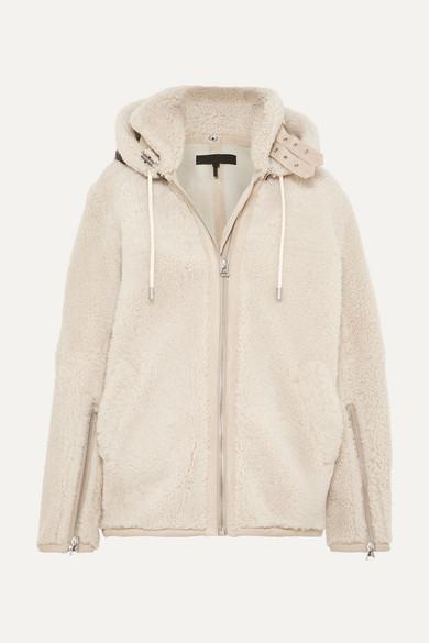 713d7537741d0 Rag & Bone Fur & Shearling Coats - ShopStyle
