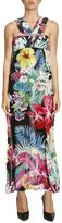Blumarine Dress Dress Women