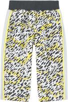 Kenzo Reversible tracksuit pants