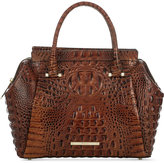 Brahmin Melbourne Thalia Satchel,Created For Macy's