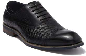 English Laundry Ollie Leather Oxford
