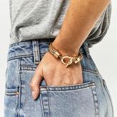 Warehouse Multi Chain Bracelet
