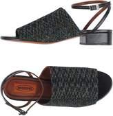 Missoni Sandals - Item 11324488